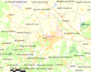 Map commune FR insee code 02408.png