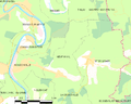 Map commune FR insee code 08316.png