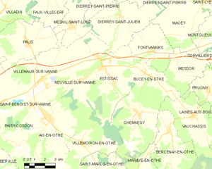 Map commune FR insee code 10142.png