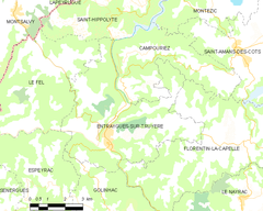 Map commune FR insee code 12094.png