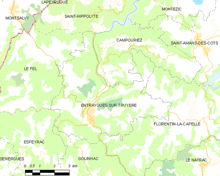 Archivo:Map commune FR insee code 12094.png