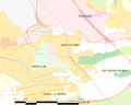 Map commune FR insee code 13102.png