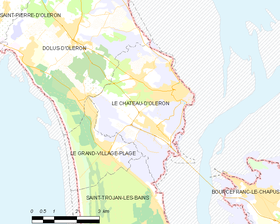 Map commune FR insee code 17093.png