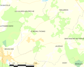Map commune FR insee code 28248.png