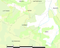 Map commune FR insee code 2B025.png