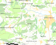 Map commune FR insee code 30225.png