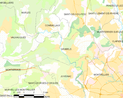 Map commune FR insee code 34116.png