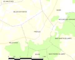 Map commune FR insee code 36080.png