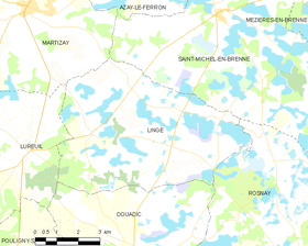 Map commune FR insee code 36096.png