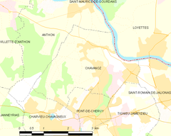 Map commune FR insee code 38097.png