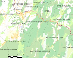 Map commune FR insee code 38376.png