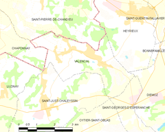 Map commune FR insee code 38519.png