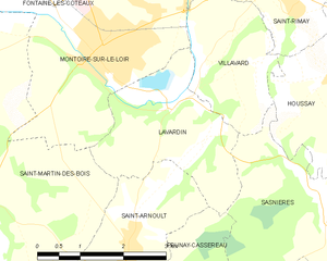 Map commune FR insee code 41113.png