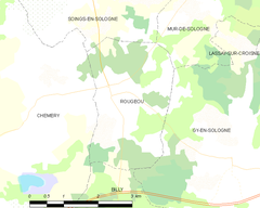 Map commune FR insee code 41195.png