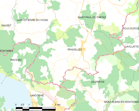 Map commune FR insee code 43154.png