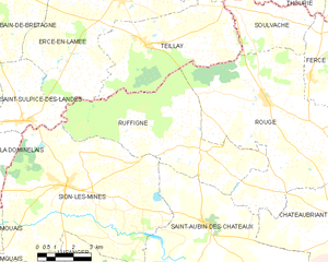 Map commune FR insee code 44148.png