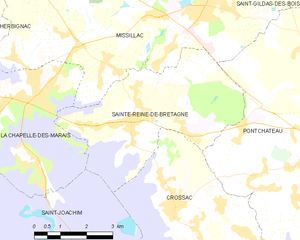 Map commune FR insee code 44189.png
