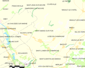 Map commune FR insee code 51472.png