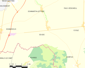 Map commune FR insee code 51555.png