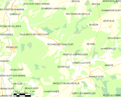 Map commune FR insee code 52044.png