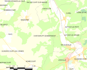 Map commune FR insee code 52118.png