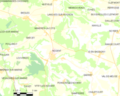 Map commune FR insee code 52353.png