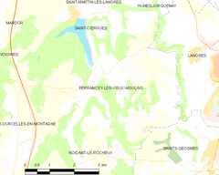 Map commune FR insee code 52383.png