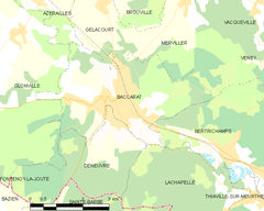 Map commune FR insee code 54039.png