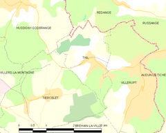 Map commune FR insee code 54521.png