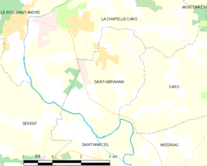 Map commune FR insee code 56202.png