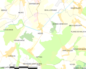 Map commune FR insee code 57321.png