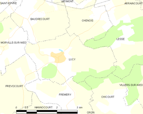 Map commune FR insee code 57424.png