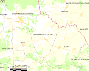 Map commune FR insee code 58094.png