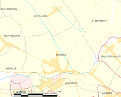 Map commune FR insee code 59212.png