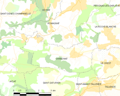 Map commune FR insee code 63084.png