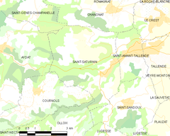 Map commune FR insee code 63396.png