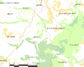 Map commune FR insee code 69057.png