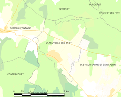 Map commune FR insee code 70386.png