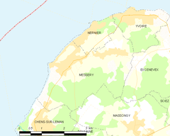 Map commune FR insee code 74180.png