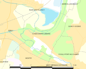 Map commune FR insee code 77125.png