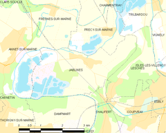 Map commune FR insee code 77234.png