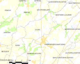 Map commune FR insee code 79104.png