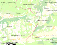 Map commune FR insee code 84144.png