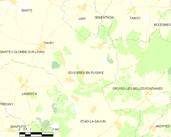 Map commune FR insee code 89400.png