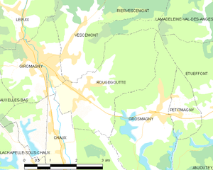 Map commune FR insee code 90088.png