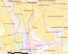 Map commune FR insee code 94028.png