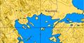 Map komotini Gr script.PNG