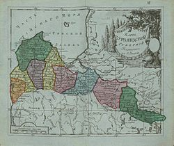 Map of Courland Governorate 1796 (small atlas).jpg