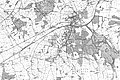 Map of Essex Sheet 067, Ordnance Survey, 1872-1890.jpg