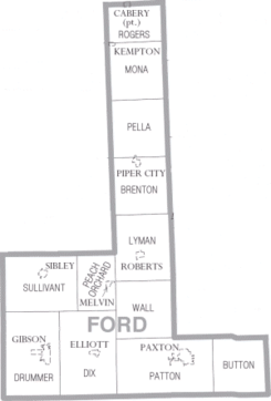 Map of Ford County Illinois.png